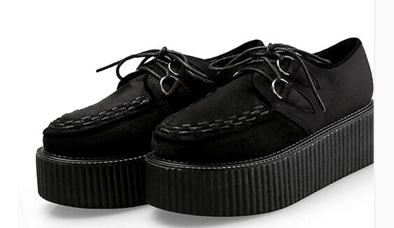 creepers 2015
