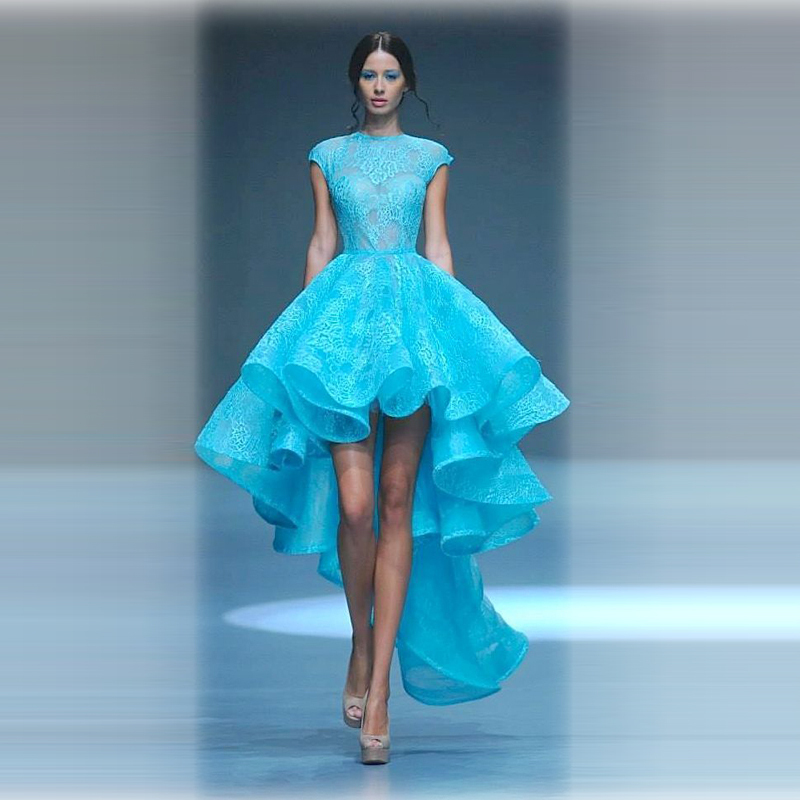 Popular Ice Blue Dresses-Buy Cheap Ice Blue Dresses lots from ...