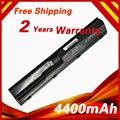 6 cells 11.1V Laptop Battery for HP Probook 4330s 4331s 4430s 4431s 4435s 4436s 4530s 4535s HSTNN-LB2R HSTNN-OB2R HSTNN-I02C