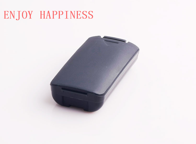 S730 South Battery Pack For South  Surveying  Instrument  цены
