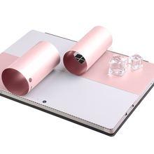 Защитная Наклейка защитный чехол для ноутбука microsoft new
