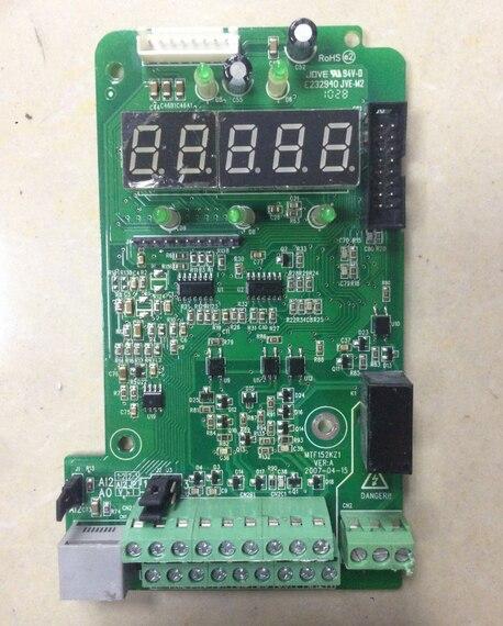 Inverter drive board MTF152KZ1 original and new inverter drive board f34m2gi1 original and new page 5