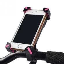 Bicycle Phone Holders