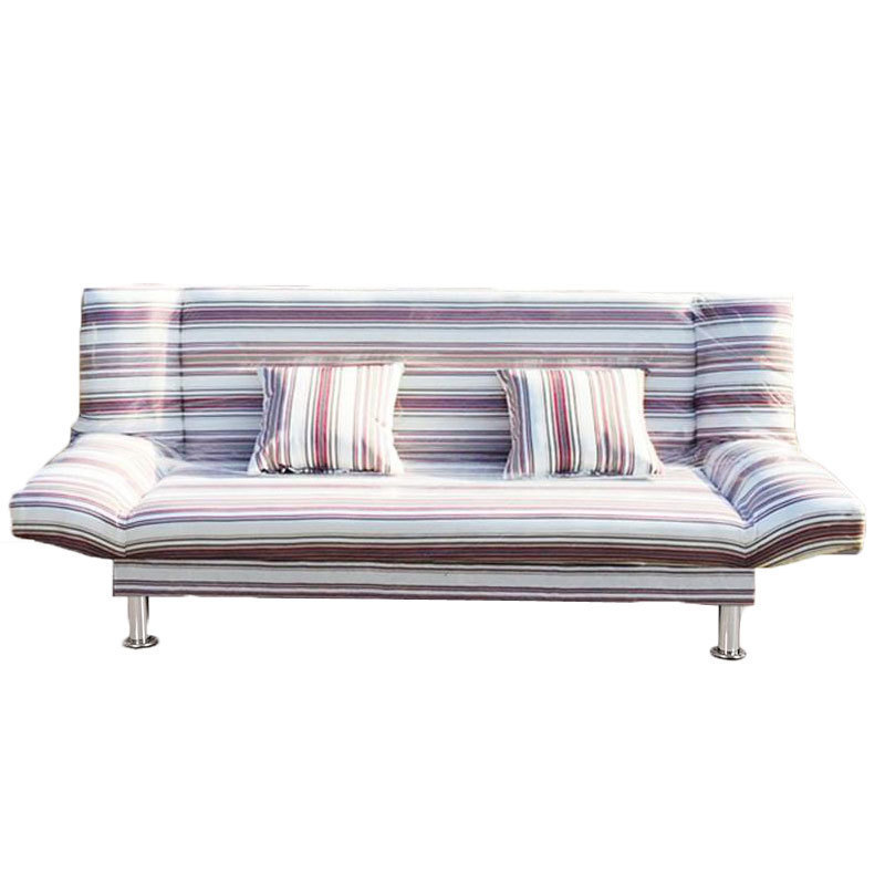 Para Puff Fotel Wypoczynkowy Sectional Meubel Futon Armut Koltuk Mobilya Set Living Room Mueble De Sala Furniture Sofa Bed