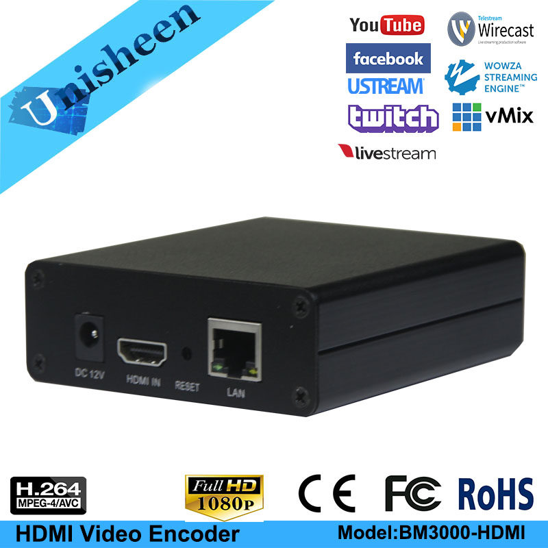 Image Result For Iptv To Hdmi