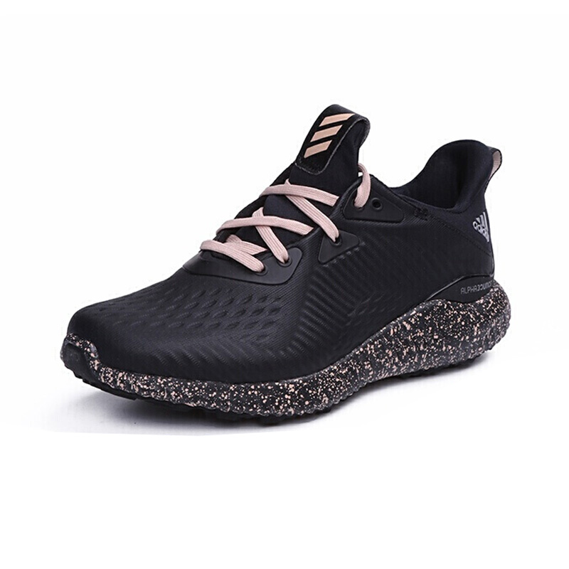 f7afefb6d0186 Original New Arrival 2018 Adidas Alphabounce 1 Women s Running Shoes  Sneakers