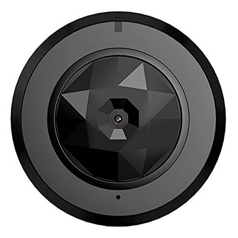 Mini Camera WIFI IP P2P Small kamera Night Vision mirco Body Bike Camcorder Motion Detection Wireless DV DVR Video Voice Record