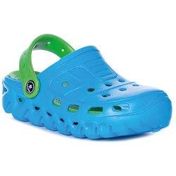 Обувь для детей CALYPSO