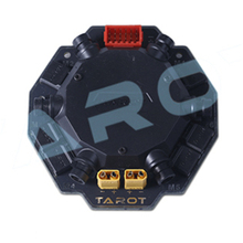 Tarot Hexacopter Octacopter Signal Power Supply Hub TL6X002 TL8X018