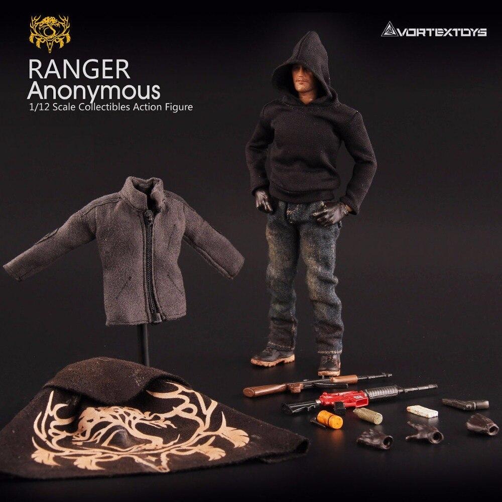 https://ae01.alicdn.com/kf/HTB1HoUKRXXXXXbiapXXq6xXFXXXF/Vortex-Toys-YEW-Series-Ranger-Anonymous-1-12-Action-Figure.jpg