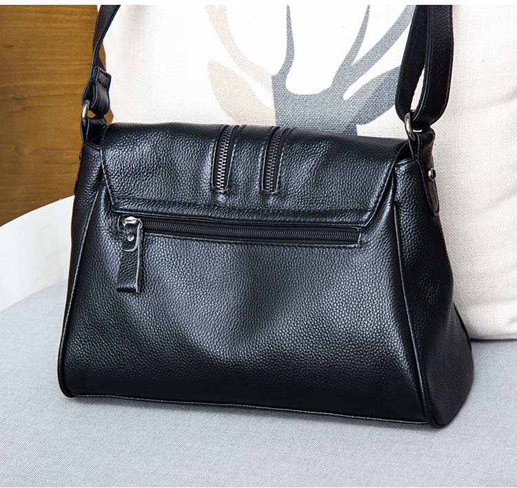 bolsa feminina pequena bolsas para as mulheres