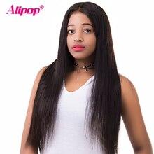 Wigs ผม Pre Alipop