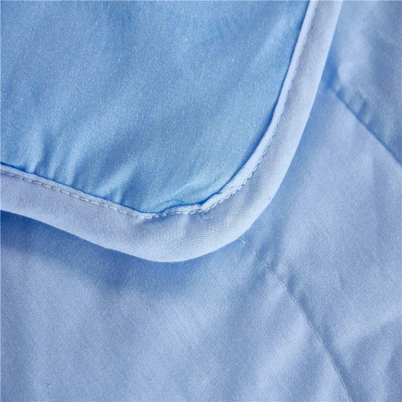 Disney Autêntica McQueen Cobertor Edredons Lençóis de Algodão Abrange Crianças Do Bebê das Crianças Quarto Decoração 150*200 cm e 200*230 cm - 3