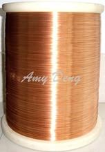 200 м/лот 0.55 новые полиуретановые эмалью покрыта провода QA-155 медной проволоки