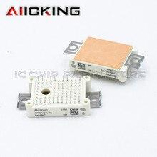 FP15R12W1T4 1/PCS ใหม่โมดูล IGBT 15A 1200 V