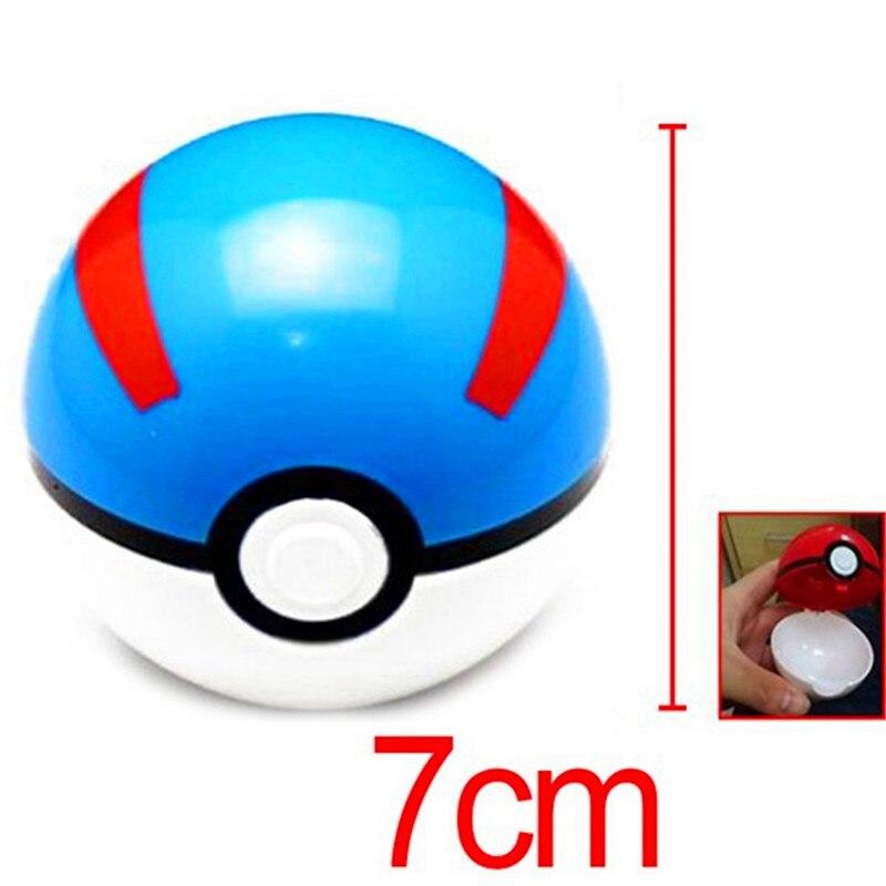 Poke ball with Pokemon 9