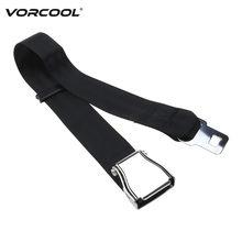 rivenditore all'ingrosso 12015 dc989 Tipi Di Cintura Di Sicurezza-Acquista a poco prezzo Tipi Di ...