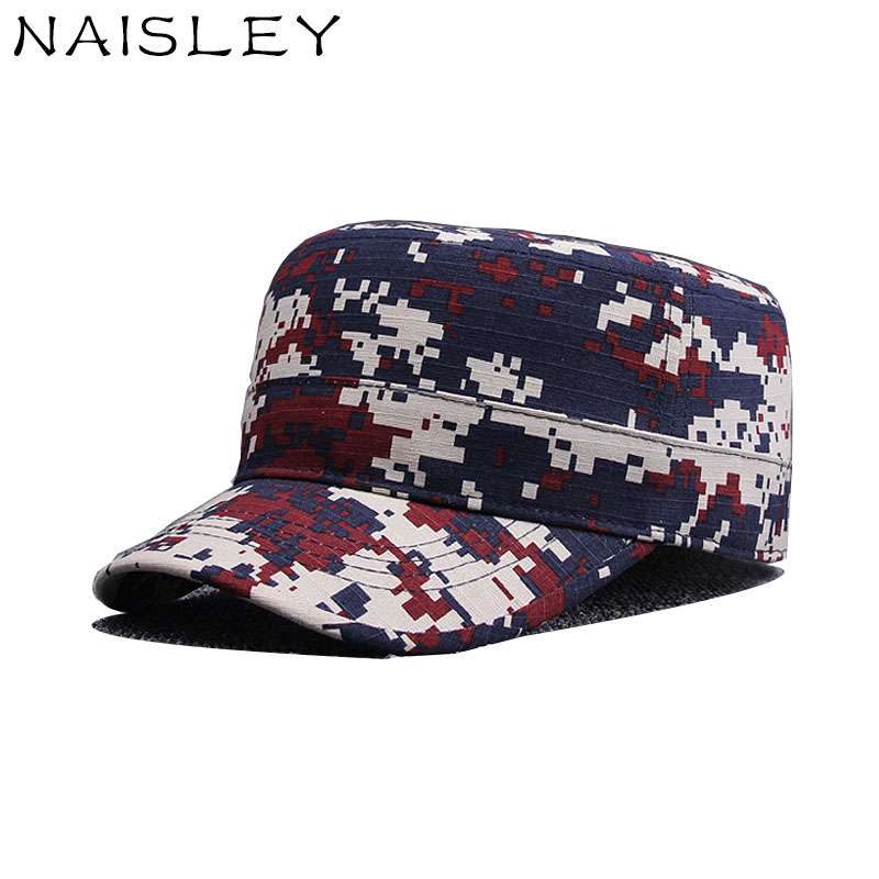 Buy snapback hats army and get free shipping on AliExpress.com c0f491b0f894