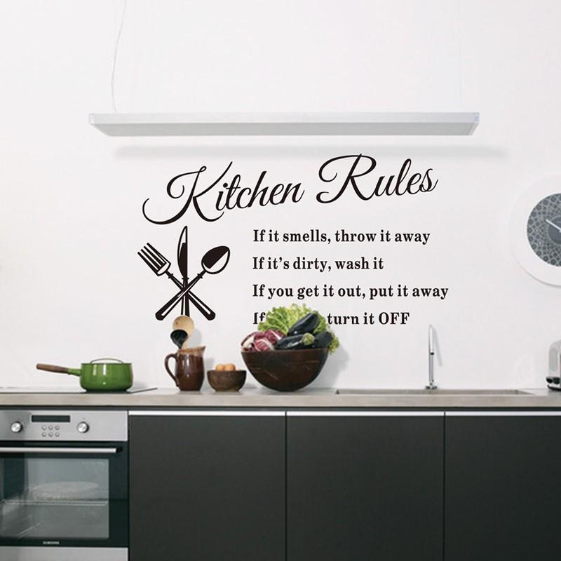 HTB1Ho vPFXXXXbuXFXXq6xXFXXXU - home decor Removable Wall Stickers For Kitchen