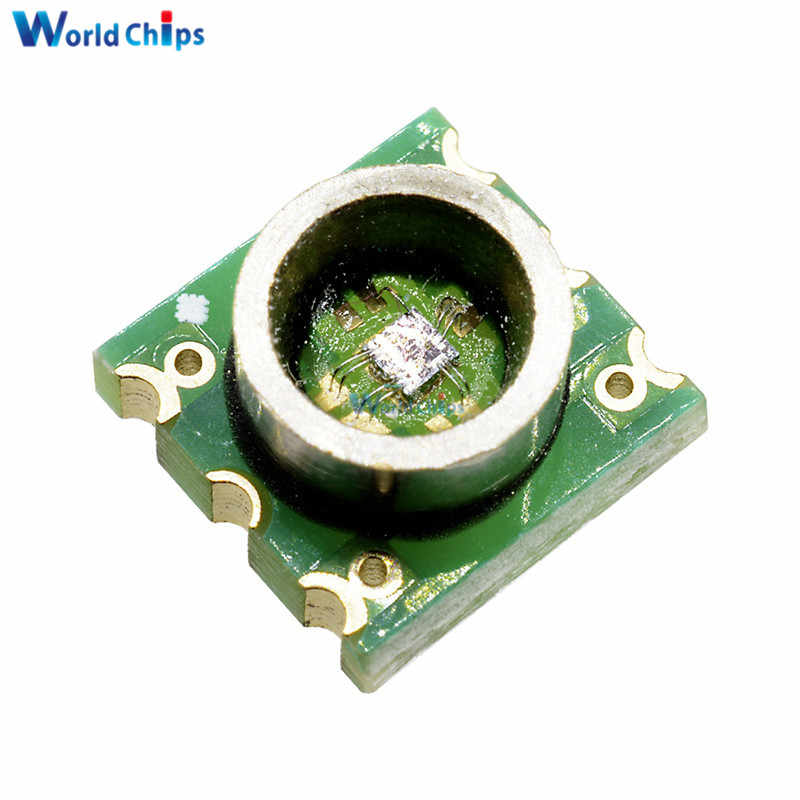 Sensore Pressione MD-PS002 Vacuum Sensor Pressure Sensor 5VDC For Arduino