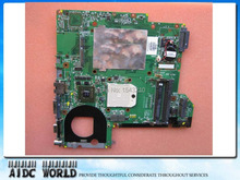Motherboard FOR HP COMPAQ DV2000 V3000 with UPGRADE R Vesion nvidia G6150 431843-001 440768-001 100% Tested GOOD