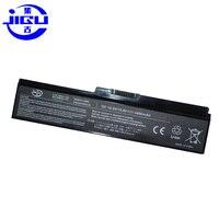 Laptop Battery For Toshiba Satellite A660 C640 C650 C655 C660 L510 L630 L640 L650 U400 PA3817U
