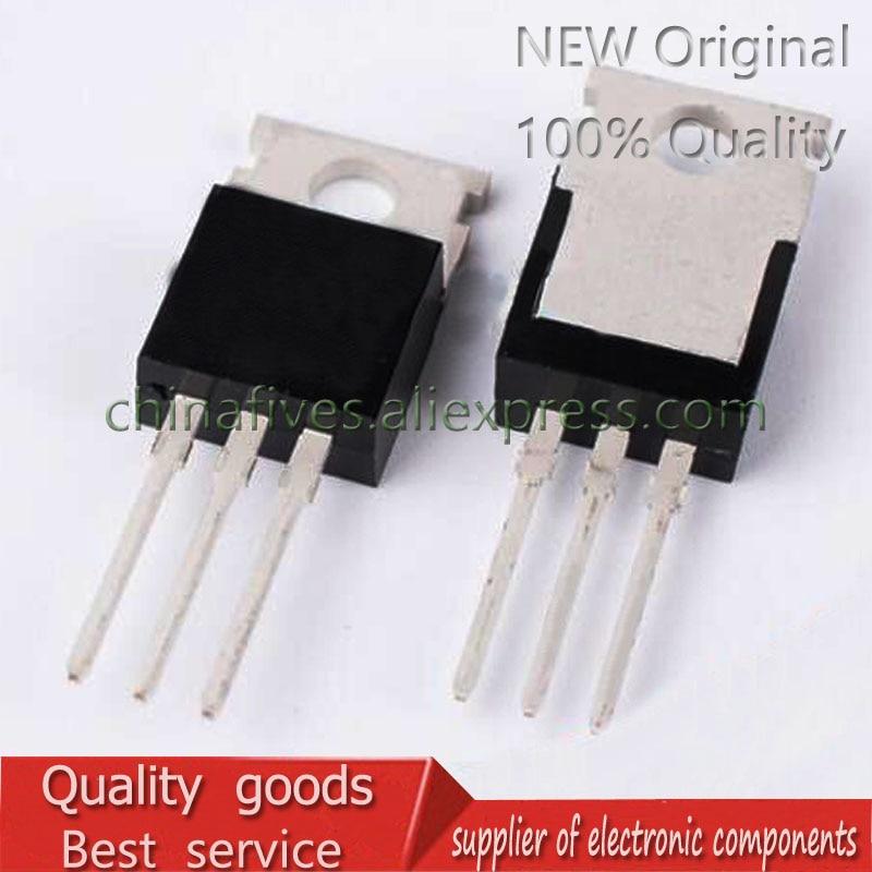 10pcs/lot 2SA913A A913 Power Transistor 180V 1A Pair C1913 2SC1913 TO-220