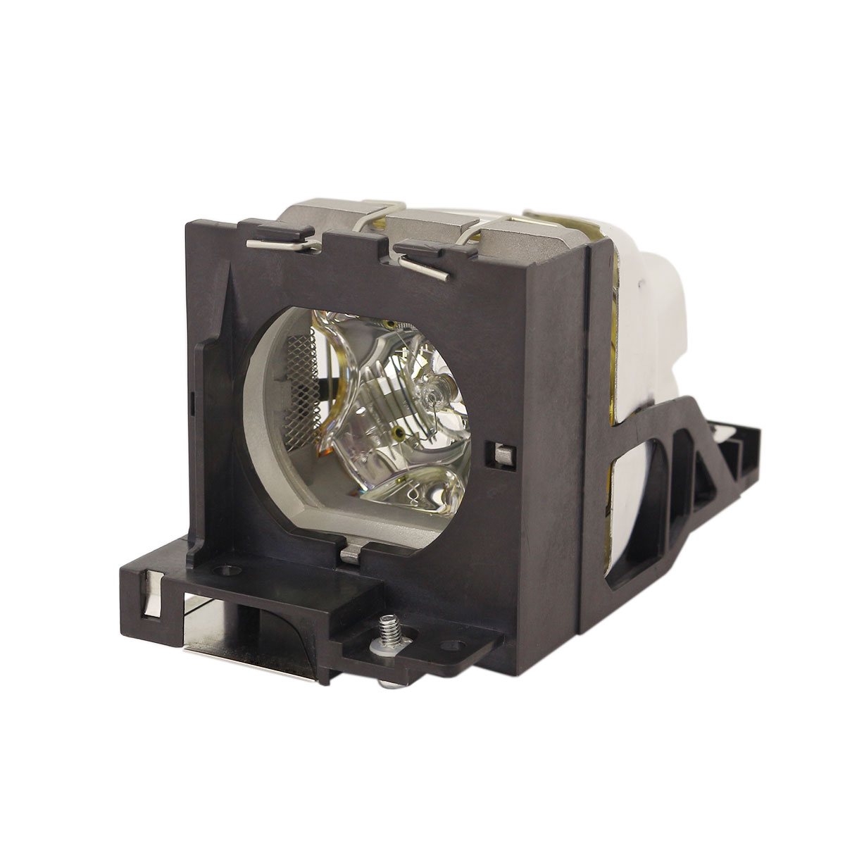 TLPLV3 TLP-LV3 for TOSHIBA TLP-S10U TLPS10U TLP-S10 TLPS10 TLP-S10D TLPS10D Projector Lamp Bulb With Housing tlplv3 replacement projector lamp with housing for toshiba tlp s10u tlp s10 tlp s10d