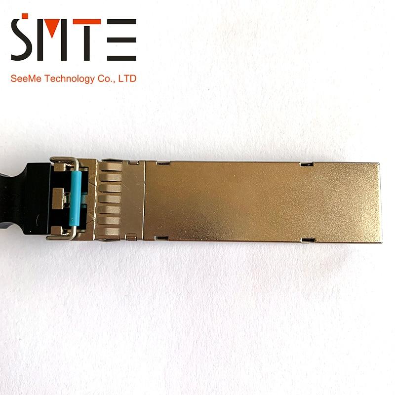HW FNS SFP+ 10G-1310nm-10km-SM-SFP+ single-module OSX001002 S4017483 OSXA01001HW FNS SFP+ 10G-1310nm-10km-SM-SFP+ single-module OSX001002 S4017483 OSXA01001