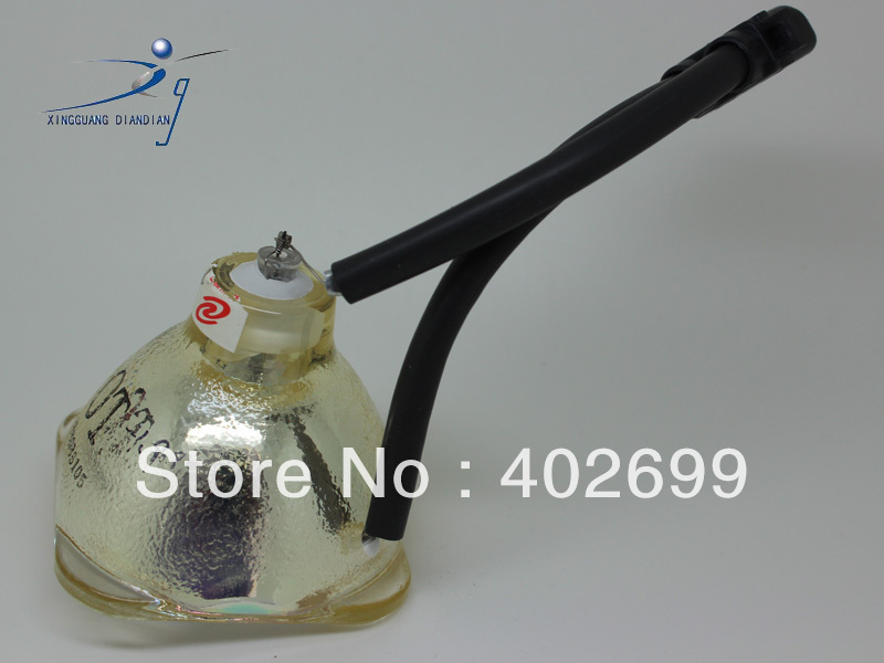 все цены на CP-HX2075 CP-HX2175 CP-S240 CP-S245 projector bulb DT00731 for Hitachi онлайн