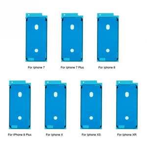 Sealing-Tape Sticker Frame Adhesive iPhone Waterproof 8-Plus Glue-Repair-Parts LCD Monitor