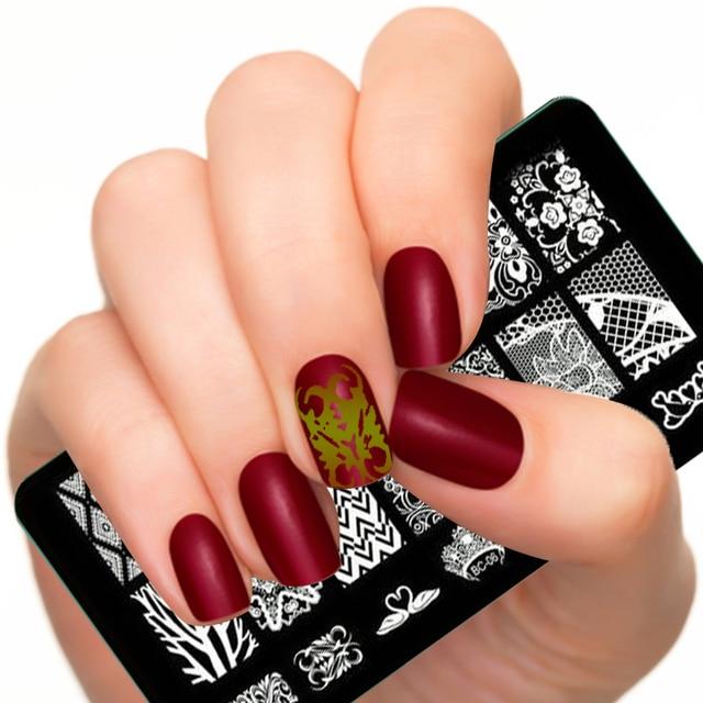 Quel produit pour nail art