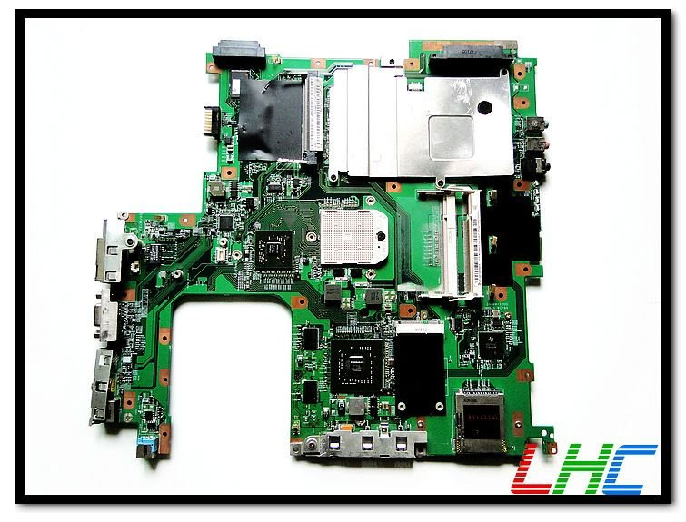 ACER ASPIRE 7100 CHIPSET DRIVERS FOR MAC