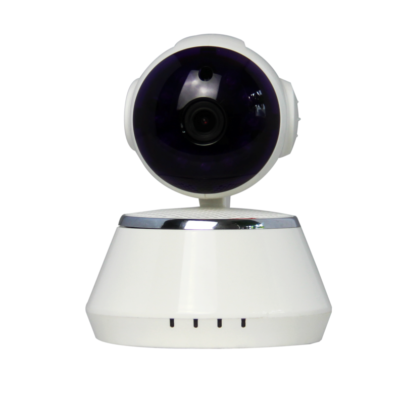 Home security camera alarm wireless network camera indoor security camera Wifi IP web camera foscam fi9826p wireless ip camera home security alarm 1 3mp 960p