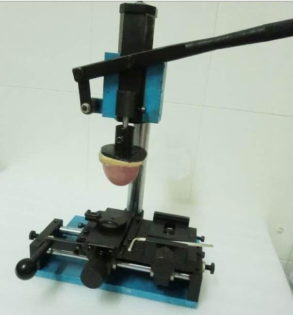 preț ieftin manual de ceas cadran de imprimare masina de - Echipamentele electronice de birou