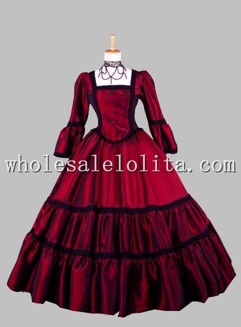 Popular Ball Gown Halloween Costumes-Buy Cheap Ball Gown Halloween ...