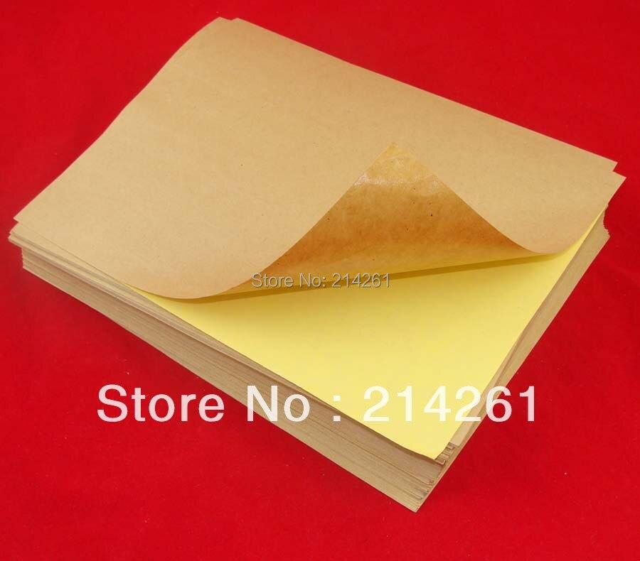 Premier Paper