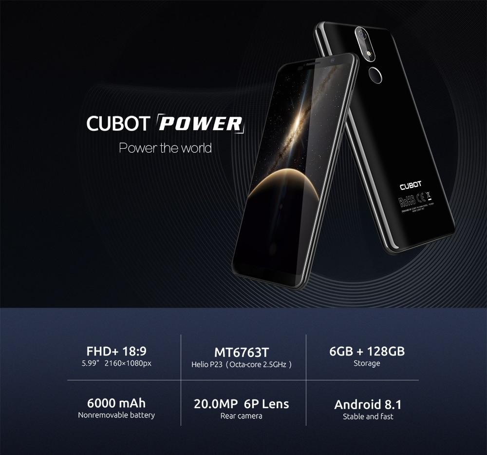 power_01