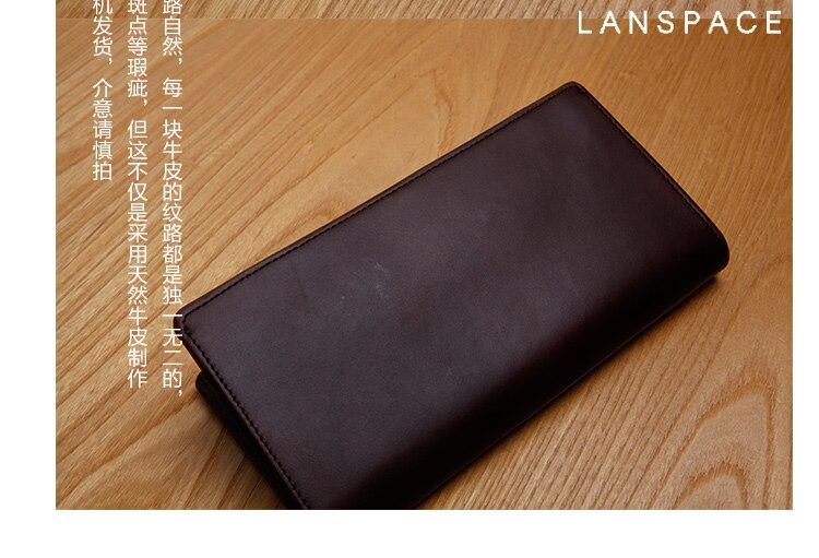 China designer brand wallet Suppliers
