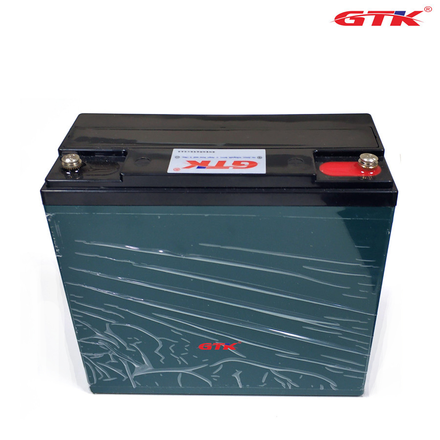 12v 20ah rechargeable lithium battery pack 18650 motor car. Black Bedroom Furniture Sets. Home Design Ideas