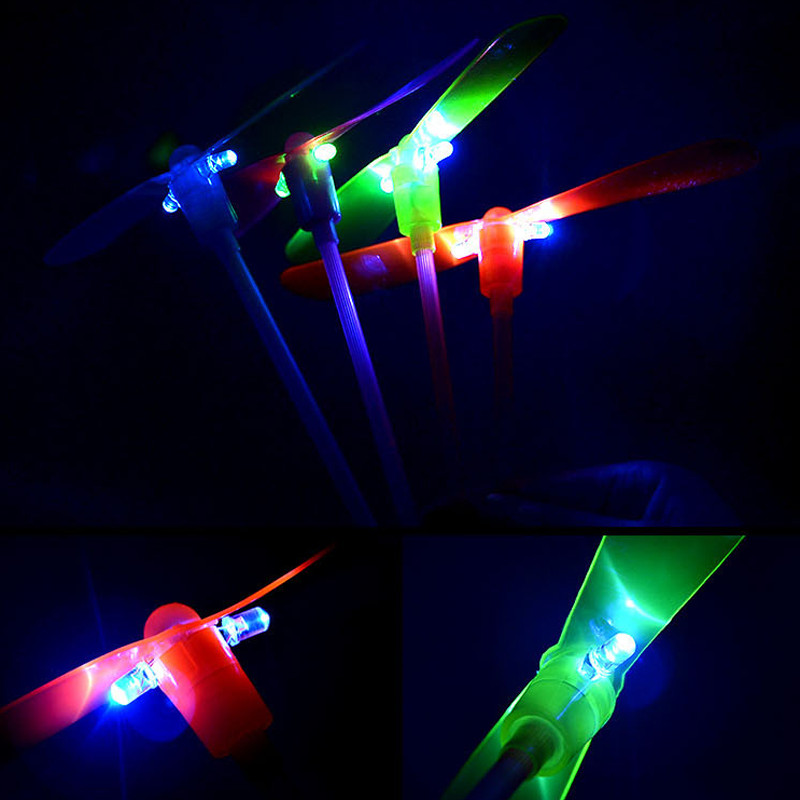 5Pcs-Set-Children-Baby-Colorful-LED-Night-Lighting-Bamboo-Dragonfly-Outdoor-Fly-Glowing-Bamboo-copter-Flashing (3)