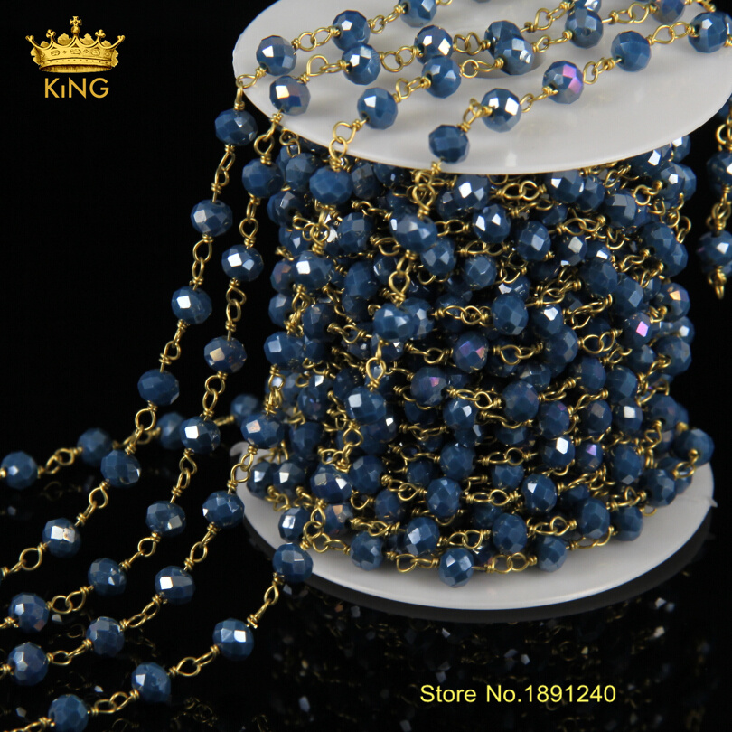 station coin classics rose chains necklace diamonds jade official jewelry and product website copy jadestation collection roberto agate black us with category gold