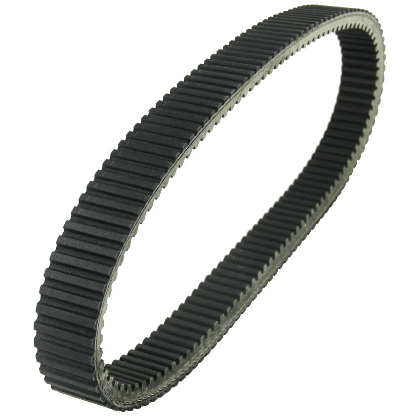 Morocycle Strap DRIVE BELT TRANSFER BELT CLUTCH BELT FOR Arctic Cat XF9000 High Country Limited 153 1 75 2017 153 2 20 2017