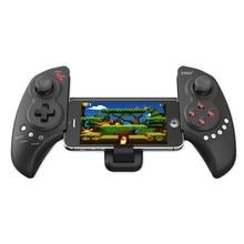 Ipega 9023 PG-9023 PG9023 Wireless Bluetooth Gamepad GameController Game Pad Joystick Joy Pad Handle Controller