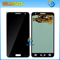 100% tested lcd display touch screen digitizer For Samsung for galaxy A3 A300 A300H A300F or A31 A310 screen free shipping