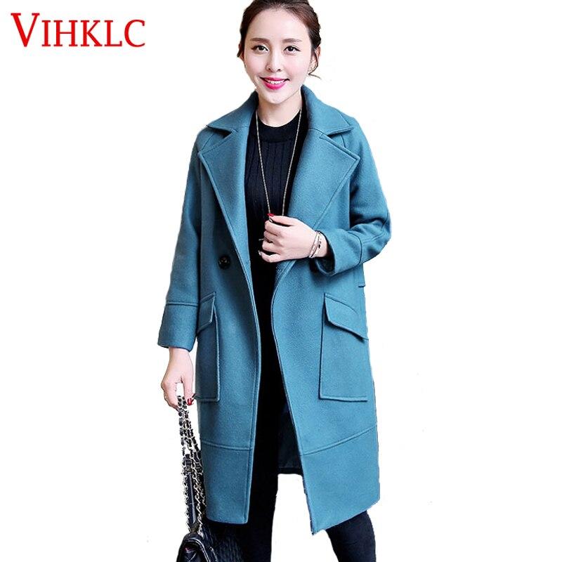 Online Get Cheap Womens Wool Coats -Aliexpress.com | Alibaba Group