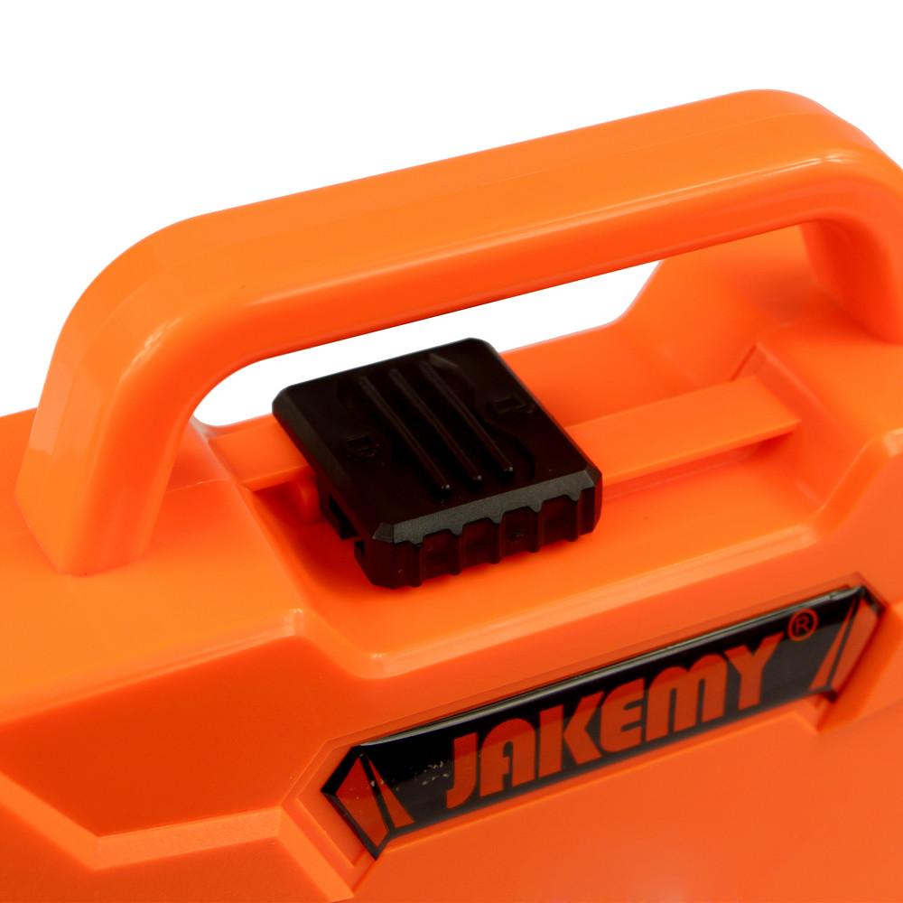 Jakemy Jm 8139 Professional Electronic Precision Screwdriver Set Aluminium Alloy Carving Knife Z05 3 2 1 4 5 6 Htb192lfofxxxxcixxxxq6xxfxxx6 Htb1r3a3ofxxxxbaapxxq6xxfxxxg