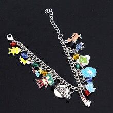 Adjustable Bracelet Novelty Christmas Gifts