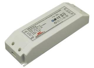 ФОТО KV-24075-TD;24V/75W triac dimmable constant voltage led driver,AC90-130V/AC170-265V input
