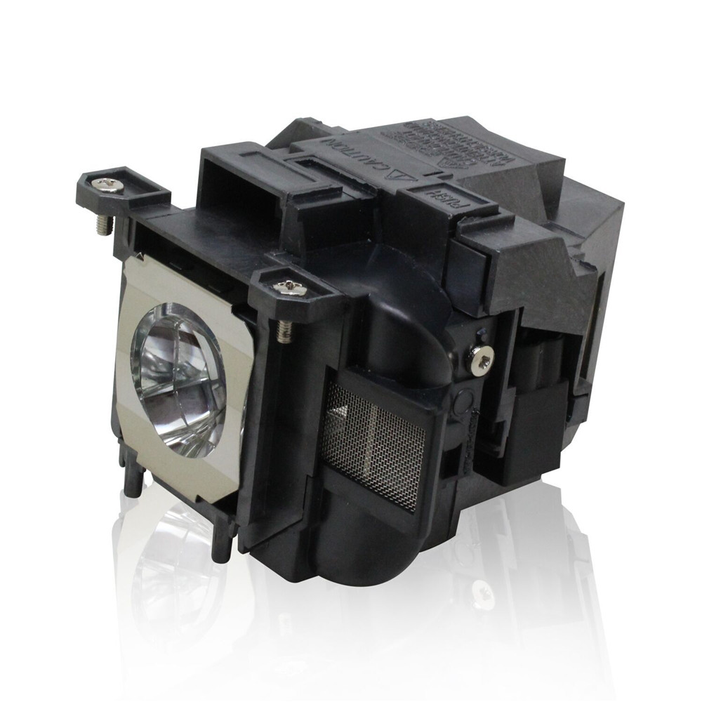 Replacement Projector Lamp Bulb POA LMP105 for SANYO PLC XT20L PLC XT25L PLC XT21L Projectors